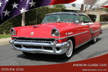 1955 Mercury Montclair  for sale $35,900