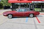 1968 Ford Thunderbird  for sale $27,555