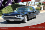 1965 Ford Thunderbird  for sale $16,900