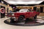 1969 Plymouth Road Runner  for sale $109,900