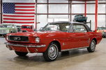 1966 Ford Mustang  for sale $15,900