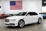 2014 Bentley Flying Spur  for sale $99,900