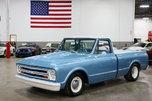 1971 Chevrolet C10  for sale $59,900