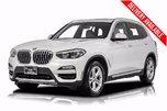 2019 BMW X3  for sale $38,391