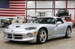 1998 Dodge Viper  for sale $64,900