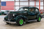 1938 Pontiac Deluxe Model 6CA  for sale $19,900
