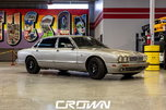 1997 Jaguar XJ6  for sale $5,929