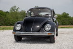 1969 Volkswagen Beetle  for sale $12,000