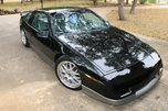 1986 Pontiac Fiero  for sale $17,850