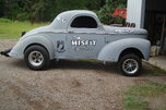 1941 Willys Americar  for sale $45,000