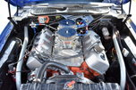 Dodge Chrysler Mopar Plymouth Parts  for sale $1