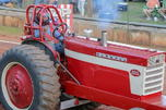 Farmall 460 tube chassis sell or trade
