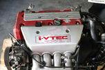 JDM 02-04 Honda Integra DC5 K20A Type R 2.0L DOHC IVTEC Engi  for sale $2,999