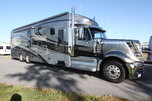 2016 RENEGADE INTL LONESTAR- SHOWHAULER TRADES ACCEPTED!