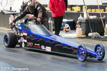 2014 Half Scale Swing Arm Junior Dragster  for sale $9,500