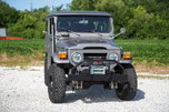 1976 Toyota Land Cruiser  for sale $21,000