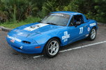 1993 Spec Miata, 1.6L - Cheap to Run, Fun to Drive  for sale $7,500