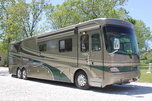 2006 Holiday Rambler Imperial  for sale $89,900