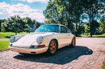1979 Porsche 911  for sale $32,000