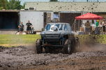 Son of Thunder OPS Mud truck  for sale $19,500