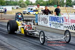 Front Engine Dragster  for sale $12,500