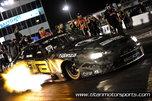 Scion tC Drag Car Championship Car  for sale $79,995