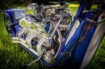 Dart engine aluminium heads  for sale $12,500