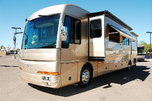 2006 Fleetwood American Tradition  for sale $48,700