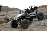 2007 Custom-Built Rock Crawler  for sale $60,000