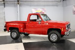 1978 Chevrolet C10  for sale $16,000