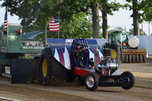 Winning Tractor less Engine  for sale $11,000