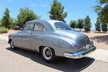 1950 Chevrolet Styleline Deluxe  for sale $26,000