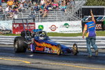 Top Dragster  for sale $45,000