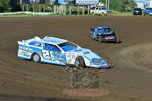 2015 GRT by Phillips usra A mod  for sale $4,800