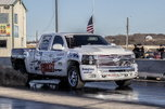 Street/Strip Diesel truck  for sale $45,000