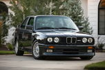 1987 BMW 325i  for sale $20,000