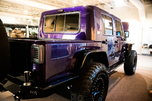 2012 Jeep Wrangler 4 door JK-EXT  for sale $100,000