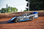 15 blue grey rocket  for sale $9,000