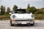 1983 Porsche 911  for sale $16,000