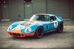 1965 Shelby Daytona Competition Cobra Coupe   for sale $79,900