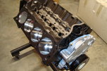 Ford 373 Short Block   for sale $3,000
