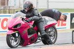 Supercomp Bike Forsale / Trade  for sale $8,500