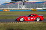 2004 Dodge Viper Track Car  for sale $35,000