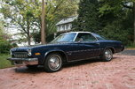 1974 Buick Century  for sale $9,900