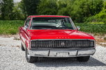 1966 Dodge Charger  for sale $35,000