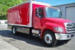 Build like a lube truck at the fraction of the cost   for sale $14,500