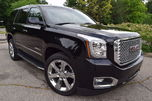 2016 GMC Yukon  for sale $26,100