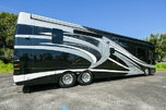 2014 Newmar Mountain Aire 4361