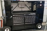 Pit Cart  Custom with Craftsman Box  for sale $3,200
