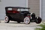 1928 Ford Model A  for sale $24,950